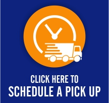 Schedule a Pick-Up
